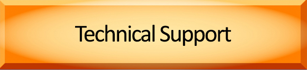 Technical Support Button