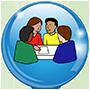 Peer and Group Tutoring